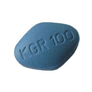 Is viagra subsidized in new zealand