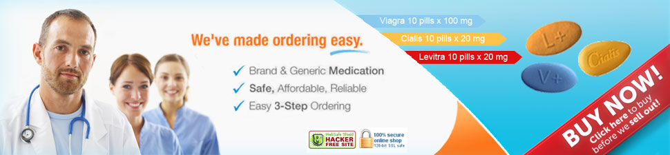 Herbal viagra nz