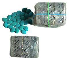 cialis pills 20 mg