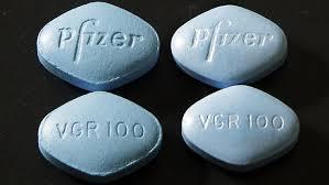 Viagra nz online